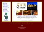 View More Information on Colonial Launceston - A Quality Hotel