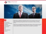 View More Information on Bugg Goninon Pty Ltd