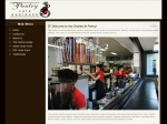 View More Information on Urban Coffee