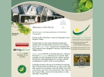 View More Information on Elm Wood Classic B & B