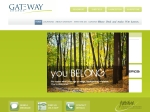 View More Information on Gateway Church