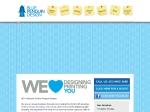 View More Information on Blue Penguin Designs