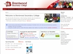 View More Information on Brentwood Secondary College