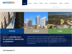 View More Information on Investa Commercial Developments P.T.Y L.T.D
