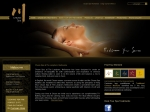 View More Information on Chuan Spa