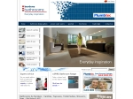 View More Information on Burdens Plumbtec