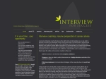 View More Information on Interview for Success