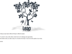 View More Information on Leap Agency