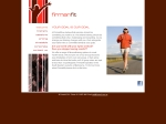 View More Information on Firmanfit