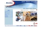 View More Information on ASA Pty Ltd