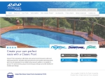 View More Information on Above Ground Pool Sales Pty Ltd