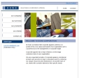 View More Information on Dowd Corporation Pty Ltd