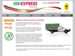 View More Information on Go Express