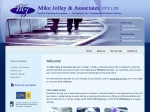 View More Information on Jolley Financial Services Pty Ltd