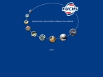 View More Information on Fuchs Lubricants (Australasia) Pty Ltd