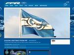 View More Information on Ford Performance Racing