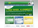 View More Information on TYREPLUS, Broadmeadows