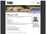 View More Information on Just Fuel Petroleum Services Pty Ltd