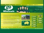 View More Information on Go Electrical