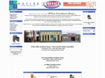 View More Information on Active Office Furniture