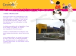 View More Information on Cooinda Early Learning Centres