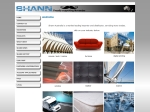 View More Information on Shann Australia