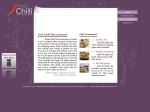 View More Information on Fresh Chilli Thai Restaurant