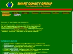 View More Information on A Smart Quality Associates Pty Ltd