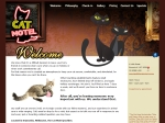View More Information on Cat Motel