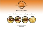 View More Information on Burger Culture