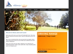 View More Information on Altona Lakes Golf Course
