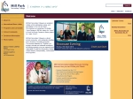 View More Information on Mill Park Secondary College