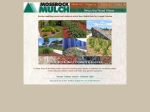 View More Information on A 1 Mossrock Mulch