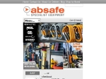 View More Information on Absafe Pty Ltd