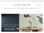 View More Information on Clickon Furniture, Fitzroy