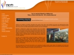 View More Information on Wignells Of Melbourne Pty Ltd