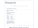 View More Information on Blueprint