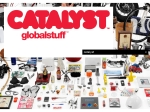 View More Information on Catalyst Design Group Pty Ltd