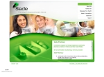 View More Information on Slade Pharmacy (D & G Slade)