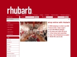 View More Information on Rhubarb Enterprises Pty Ltd