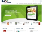 View More Information on Amway Australia, Research