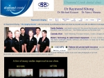 View More Information on Diamond Creek Dental Clinic