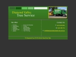 View More Information on Diamond Valley Tree Service
