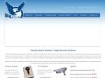 View More Information on Eagle Security Systems