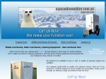 View More Information on AAA Coolroom Hire