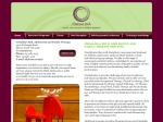 View More Information on Crisalida Child Adolescent & Family Therapy