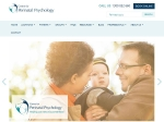 View More Information on Centre For Perinatal Psychology