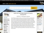 View More Information on CENTURY 21 First Domain, Northcote