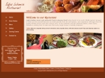 View More Information on Saba's Lebanese Restaurant