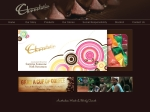 View More Information on Chocolatier (Australia)